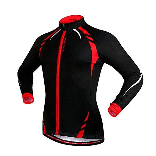 oeste-biking-polar-termico-chaqueta-de-hombres-y-mujeres-outdoor-cortavientos-para-hombre-de-manga-l