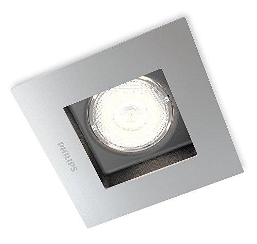 Philips-myLiving-Porrima-Foco-empotrable-iluminacin-interior-LED-luz-blanca-clida-color-cromo