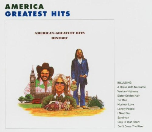 americas-greatest-hits-history