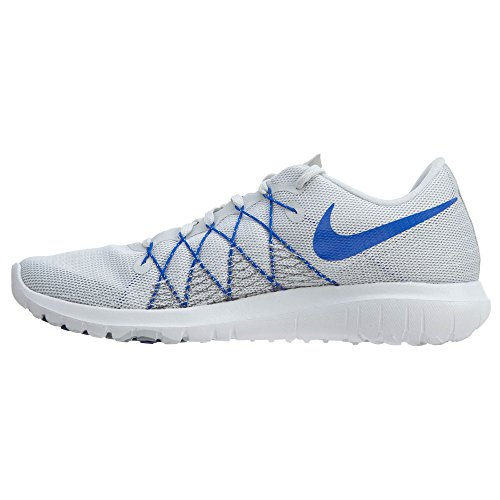 Grau 47 EU Nike Sneaker Uomo Grigio 47 Scarpe 0091202678203 mue