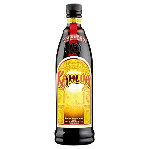 kahlua-coffee-liqueur-70cl-pack-of-6-x-70cl