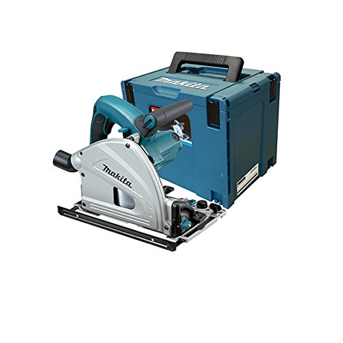 Makita SP6000J - Sierra de Incision 165 mm