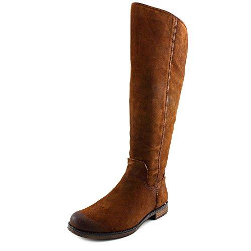 franco-sarto-chandra-wide-calf-femmes-us-11-beige-botte