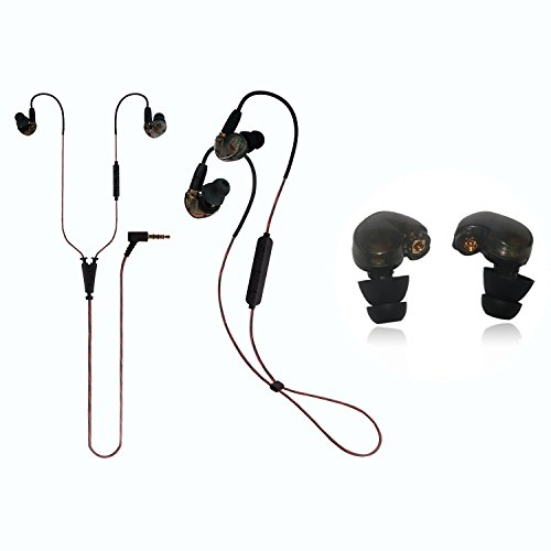 datechip-double-use-wired-wireless-earphones-bluetooth-headphones-bluetooth-v41-wired-headphones-wit