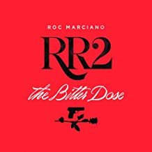 Rr2-the Bitter Dose