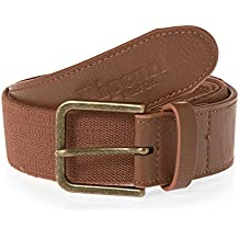 Rip Curl - Cinturón - para hombre 146eca8e6625