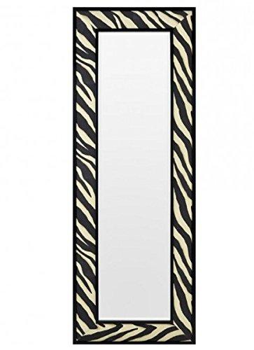 Casa-Padrino-Designer-Luxury-Wall-Mirror-80-x-H-220-cm-Luxury-Mirror