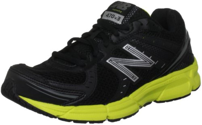 New Balance M470by3, Zapatillas de Running para Hombre