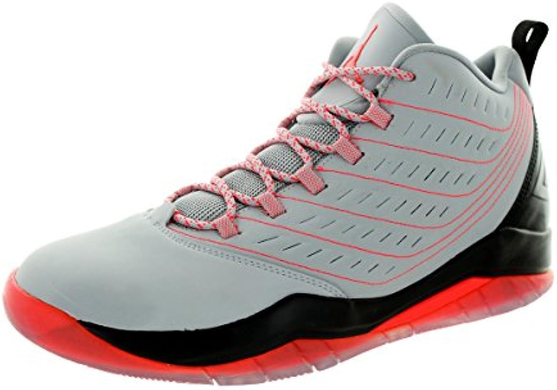 homme femme de nike en jordanie les les les hommes est jordan vitesse chaussure de basket de haute qualit d2da83