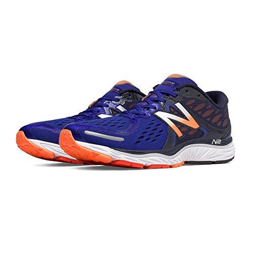 new-balance-m1260v6-running-shoes-10