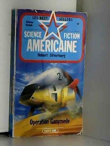 Opération Ganymède