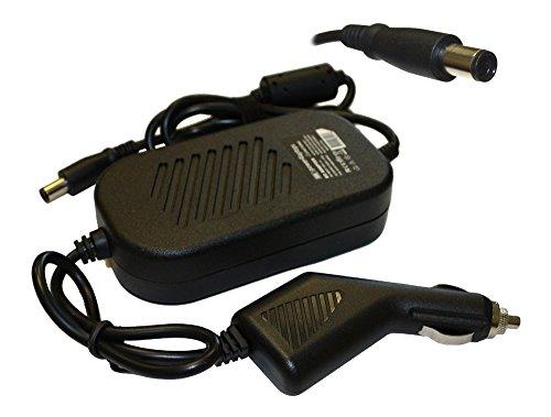 hp-pavilion-dv8-1093ca-adattatore-caricabatteria-di-alimentazione-cd-da-auto-compatibile-per-portati