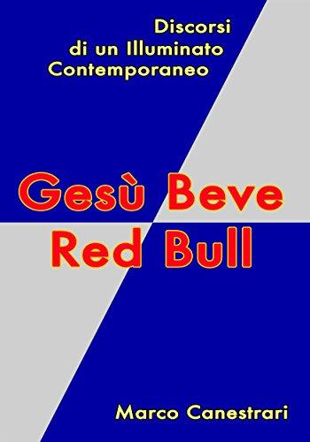 gesu-beve-red-bull