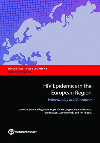 hiv-epidemics-in-the-european-region-vulnerability-and-response-directions-in-development