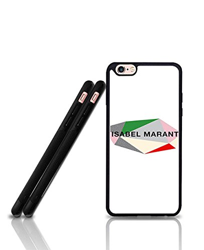 apple-iphone-6-6s-plus-55-inch-previous-cases-brand-isabel-marant-durable-apple-iphone-6-6s-plus-55-