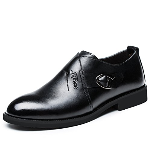 Chaussures de ville/affaires Angleterre casual chaussures en cuir/chaussures de sport pour hommes B