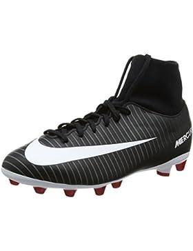 Nike Unisex-Kinder Jr. Mercurial