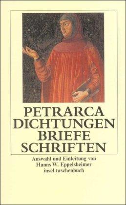 Schriften (insel taschenbuch) ()