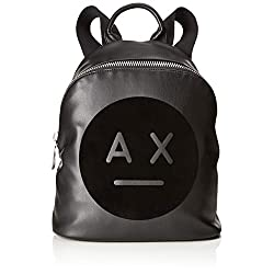 Armani Exchange Graphic...