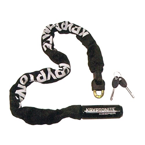 kryptonite-keeper-785-integrated-chain-integrated-chain-lock-black-2014-chain