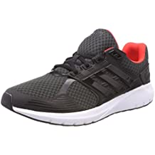purchase cheap 9e2e8 5eaff adidas Duramo 8 M, Zapatillas de Running para Hombre