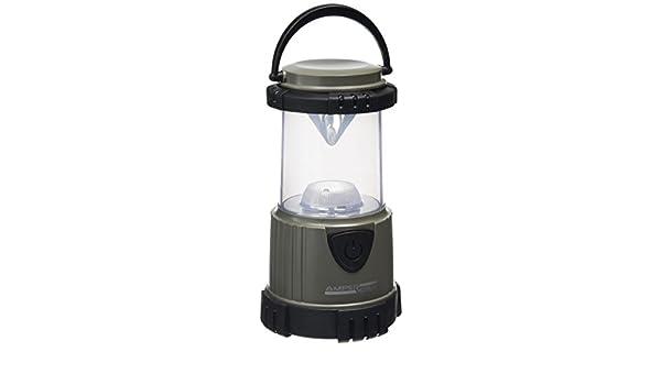 Plafoniere Da Campeggio : Brunner campeggio articolo lampada da adria leuchte