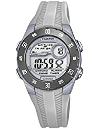 Reloj Calypso para Unisex K5744/4