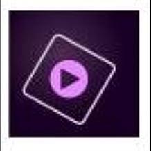 Adobe Photoshop Elements 15 - Software De Edición De Gráficos Y Imágenes