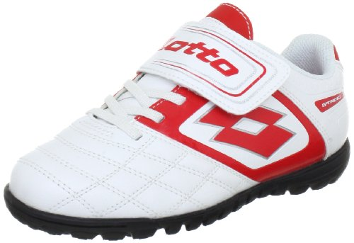 lotto-sport-stadio-potenii-700-tfjrs-sports-shoes-football-boys