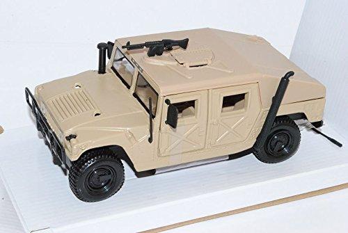 hummer-humvee-h1-militar-usa-armee-suv-beige-1992-2006-1-27-1-24-maisto-modell-auto