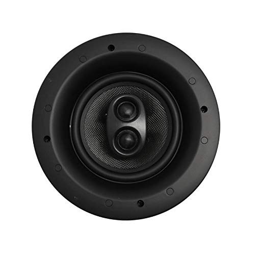 System One - Altavoz empotrable de 6,5