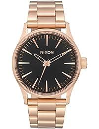 Nixon Damen-Armbanduhr A450-1932-00