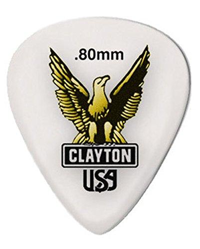 STEVE CLAYTON S80   PUA (PAQUETE DE 72 UDS )