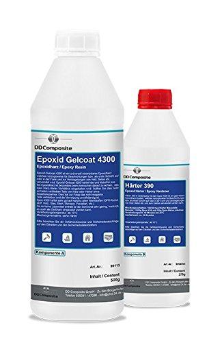 500g-epoxidharz-gelcoat-4300-275g-harter-390