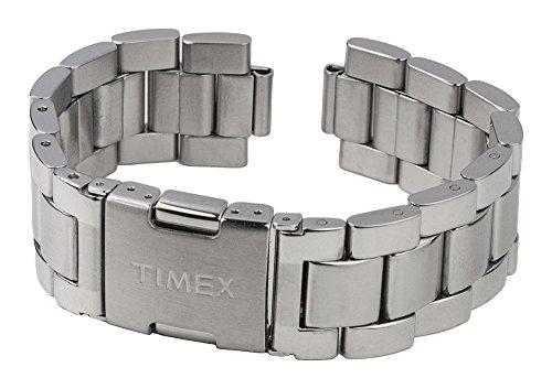 Timex t2N944-band–Uhr