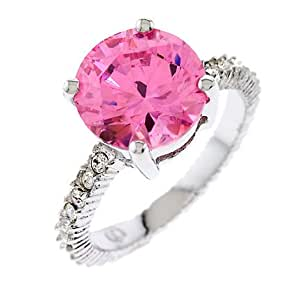 rosa diamanten vektorgrafik - photo #21