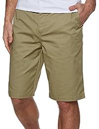 54c850654d0e Suchergebnis auf Amazon.de für  Billabong - Shorts   Herren  Bekleidung