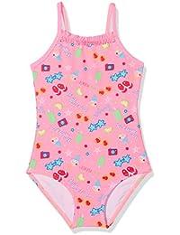 DIMO-TEX Sun Baño para Bebés
