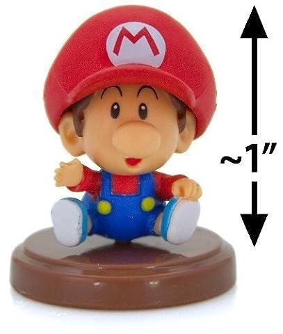 Baby Mario ~1
