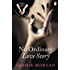 No Ordinary Love Story: Sequel to The Diary of a Submissive