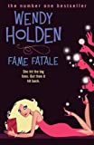 Image de Fame Fatale (English Edition)