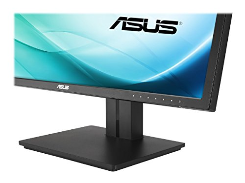 Asus PB287Q – 28″ – 4K Widescreen Monitor - 14