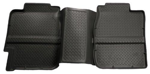 husky-liners-custom-fit-second-seat-floor-liner-for-select-chevrolet-silverado-gmc-sierra-models-bla