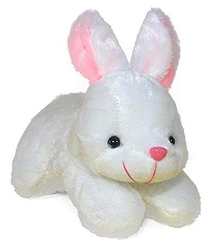 ToyHub Rabbit (26 cm)