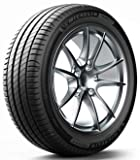 Neumáticos Michelin PRIMACY 4 205/55 R16 91 V
