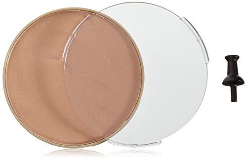 Artdeco Mineral Compact Powder Refill, Nr. 10 Basic Beige (9g), 1er Pack (1 x 9 g)
