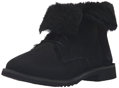 UGG Chaussures - Quincy 1012359 - Black, Taille:36