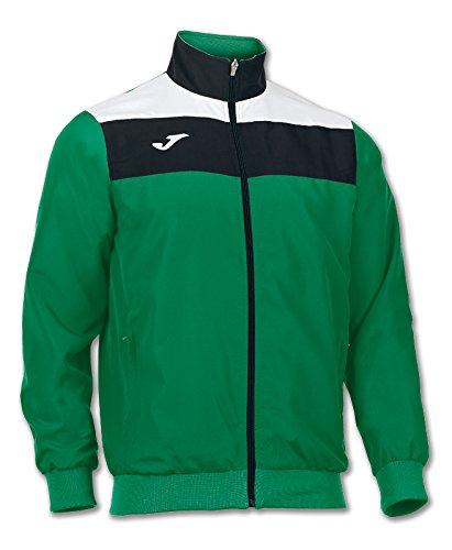 joma-jacket-microfiber-crew-green-3xl
