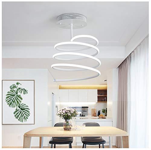 Hänge Pendelleuchten Kronleuchter, kreative Kunst Schlafzimmer Deckenleuchte warme postmoderne Persönlichkeit Arbeitszimmer Lampe einfache Gang Flur Garderobe Lampe