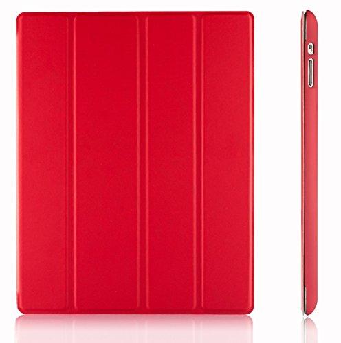 jetech-gold-slim-fit-folio-ipad-smart-housse-case-coque-etui-pour-apple-ipad-4-ipad-3-ipad-2-avec-su